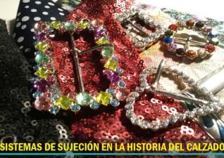 historia-calzado-sistemas-de-sujecion