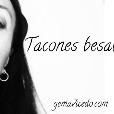 Tacones besables