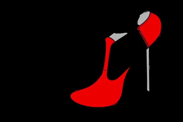 Zapato Blúcher Derby